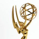 DAVE School wins Emmy Award